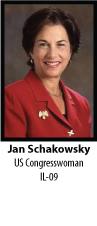 Schakowsky_-Jan.jpg
