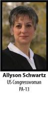 Schwartz_-Allyson.jpg