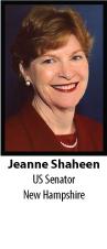 Shaheen_-Jeanne.jpg