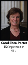 Shea-Porter_-Carol.jpg