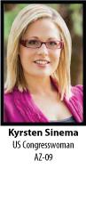 Sinema_-Kyrsten.jpg