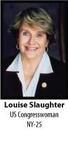 Slaughter_-Louise.jpg