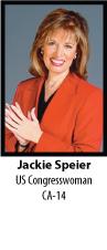 Speier_-Jackie.jpg