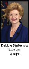 Stabenow_-Debbie.jpg