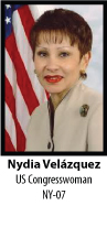 Velazquez_-Nydia.jpg