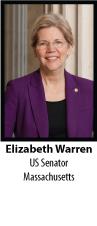 Warren_-Elizabeth.jpg