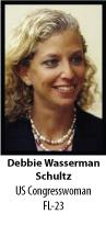 Wasserman-Schultz_-Debbie.jpg