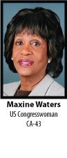 Waters_-Maxine.jpg