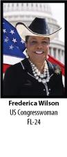Wilson_-Frederica.jpg