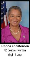 Donna-Christensen.jpg