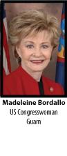 Madeleine-Bordallo.jpg