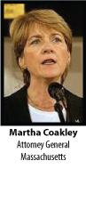 Coakley_-Martha.jpg