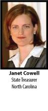 Cowell_-Janet.jpg