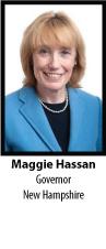 Hassan_-Maggie.jpg