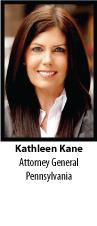 Kane_-Kathleen.jpg