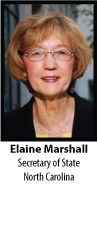 Marshall_-Elaine.jpg