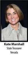 Marshall_-Kate.jpg