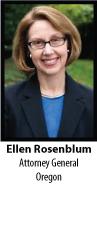 Rosenblum_-Ellen.jpg