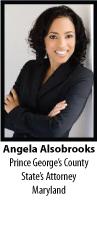 Alsobrooks_-Angela.jpg