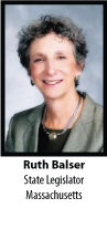 Balser_-Ruth.jpg