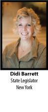 Barrett_-Didi.jpg