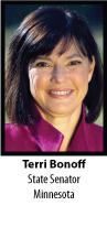 Bonoff_-Terri.jpg