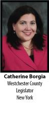 Borgia_-Catherine.jpg