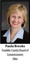 Brooks_-Paula.jpg