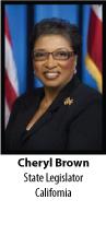 Brown_-Cheryl.jpg