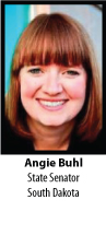 Buhl_-Angie.jpg