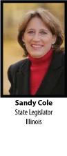Cole_-Sandy.jpg