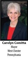 Comitta_-Carolyn.jpg
