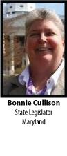 Cullison_-Bonnie.jpg