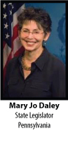 Daley_-Mary-Jo.jpg