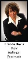 Davis_-Brenda.jpg