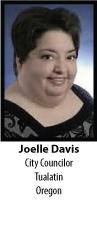 Davis_-Joelle.jpg