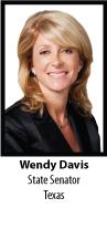 Davis_-Wendy.jpg