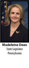 Dean_-Madeleine.jpg