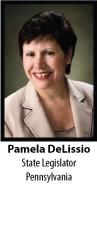 DeLissio_-Pamela.jpg