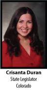 Duran_-Crisanta.jpg