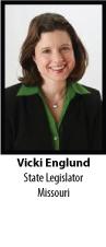 Englund_-Vicki.jpg
