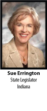 Errington_-Sue.jpg