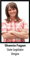 Fagan_-Shemia.jpg