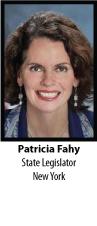 Fahy_-Patricia.jpg