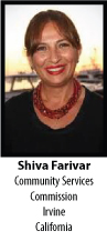 Farivar_-Shiva.jpg
