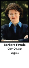 Favola_-Barbara.jpg