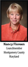 Floreen_-Nancy.jpg