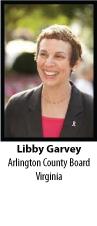 Garvey_-Libby.jpg
