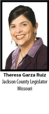 Garza-Ruiz_-Theresa.jpg