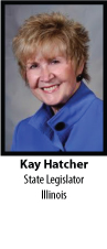 Hatcher_-Kay.jpg